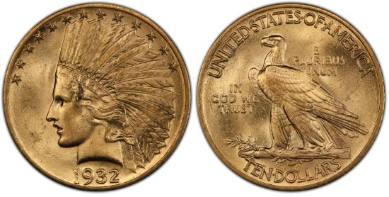 http://images.pcgs.com/CoinFacts/21351420_100515287_550.jpg
