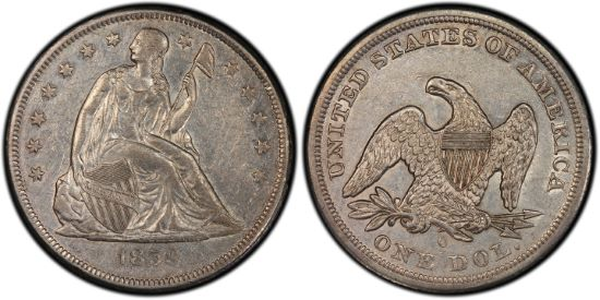 http://images.pcgs.com/CoinFacts/21360010_37653073_550.jpg