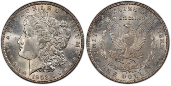 http://images.pcgs.com/CoinFacts/21365428_101960217_550.jpg