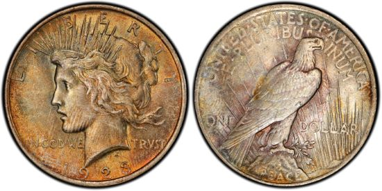 http://images.pcgs.com/CoinFacts/21368670_46135538_550.jpg