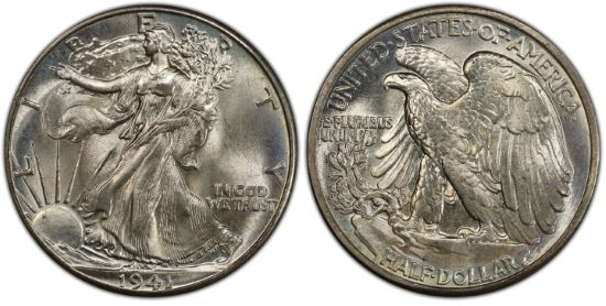 http://images.pcgs.com/CoinFacts/21373057_105224997_550.jpg