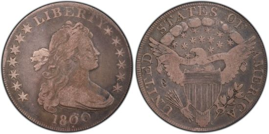 http://images.pcgs.com/CoinFacts/21379331_56906952_550.jpg