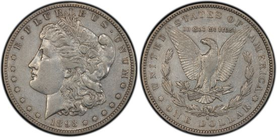http://images.pcgs.com/CoinFacts/21380029_45587853_550.jpg