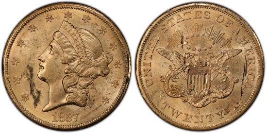 http://images.pcgs.com/CoinFacts/21391980_114368631_550.jpg