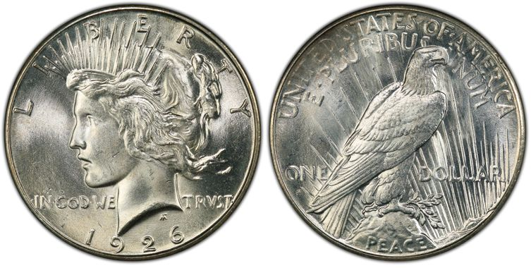 http://images.pcgs.com/CoinFacts/21392575_65904007_550.jpg