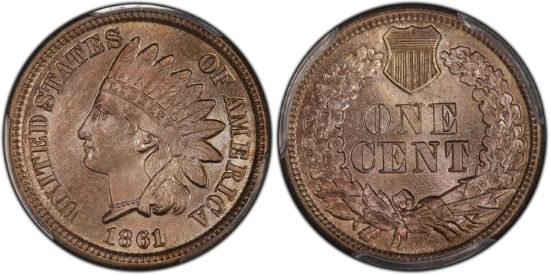 http://images.pcgs.com/CoinFacts/21393160_44345161_550.jpg