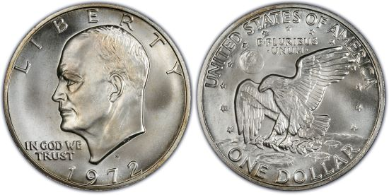http://images.pcgs.com/CoinFacts/21397448_1455114_550.jpg