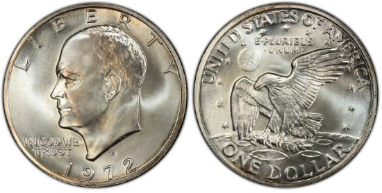 http://images.pcgs.com/CoinFacts/21397448_99405559_550.jpg