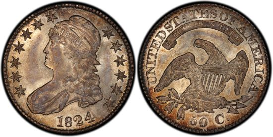http://images.pcgs.com/CoinFacts/21405863_42886896_550.jpg
