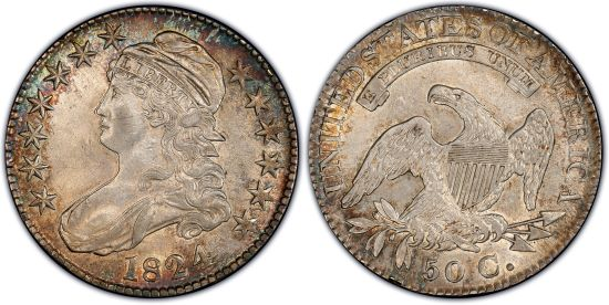 http://images.pcgs.com/CoinFacts/21406303_1436570_550.jpg