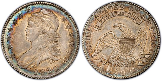 http://images.pcgs.com/CoinFacts/21414439_1436589_550.jpg