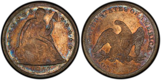 http://images.pcgs.com/CoinFacts/21419559_1198390_550.jpg