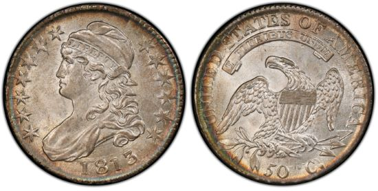 http://images.pcgs.com/CoinFacts/21419560_58092870_550.jpg