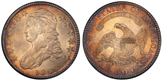 http://images.pcgs.com/CoinFacts/21419562_51544992_550.jpg
