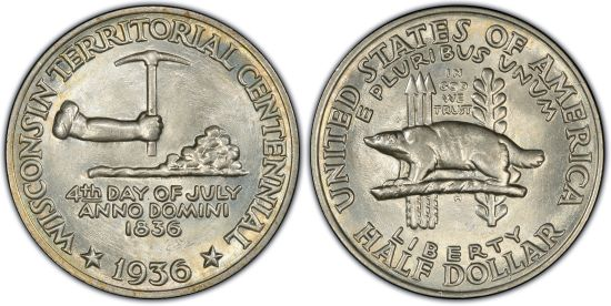 http://images.pcgs.com/CoinFacts/21450924_1524432_550.jpg