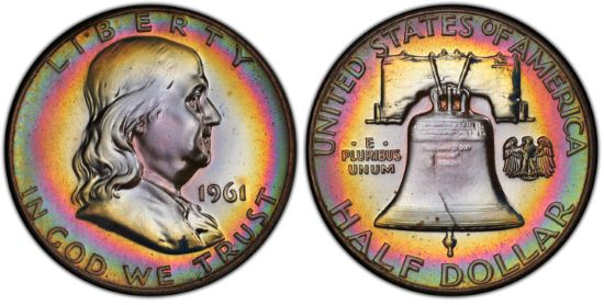 http://images.pcgs.com/CoinFacts/21472804_116807113_550.jpg