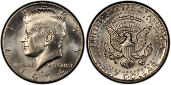http://images.pcgs.com/CoinFacts/21480056_45608129_550.jpg