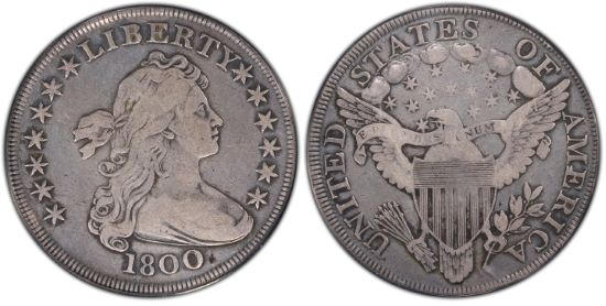 http://images.pcgs.com/CoinFacts/21493206_56793208_550.jpg
