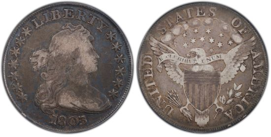http://images.pcgs.com/CoinFacts/21493207_56793242_550.jpg