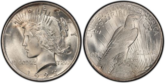 http://images.pcgs.com/CoinFacts/21499090_31407570_550.jpg