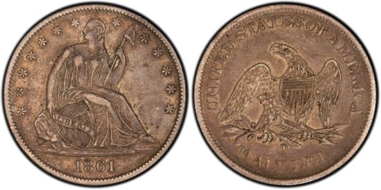 http://images.pcgs.com/CoinFacts/21516627_37216064_550.jpg