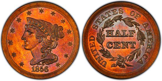 http://images.pcgs.com/CoinFacts/21517301_1289033_550.jpg