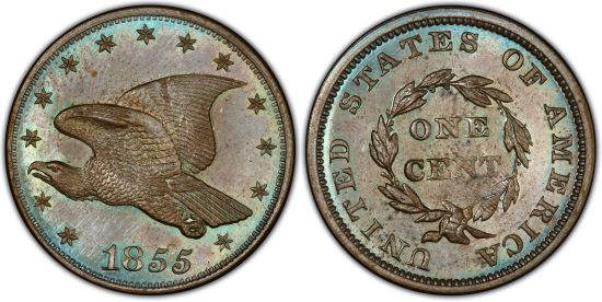 http://images.pcgs.com/CoinFacts/21531567_1357196_550.jpg