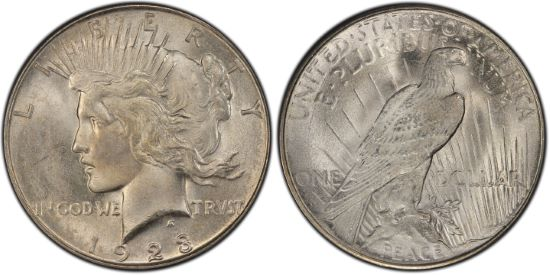 http://images.pcgs.com/CoinFacts/21538505_43869303_550.jpg