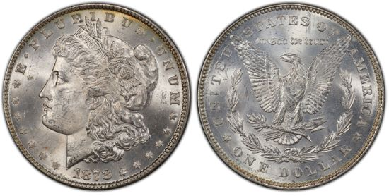 http://images.pcgs.com/CoinFacts/21545679_108251736_550.jpg