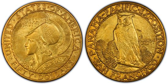 http://images.pcgs.com/CoinFacts/21554637_1341549_550.jpg