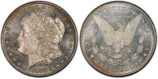 http://images.pcgs.com/CoinFacts/21561304_50767099_550.jpg