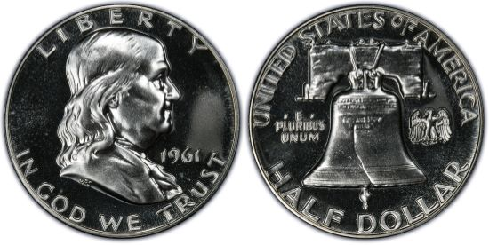 http://images.pcgs.com/CoinFacts/21561800_1433106_550.jpg