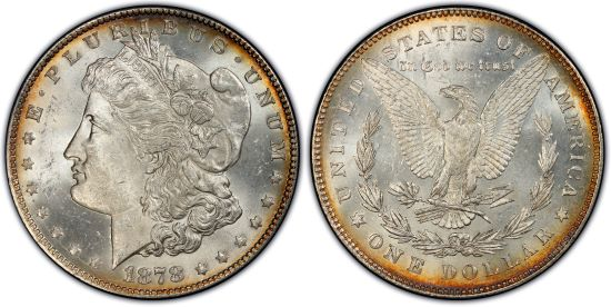 http://images.pcgs.com/CoinFacts/21564854_50767155_550.jpg