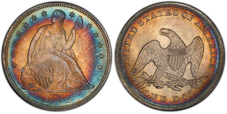 http://images.pcgs.com/CoinFacts/21572842_52372513_550.jpg