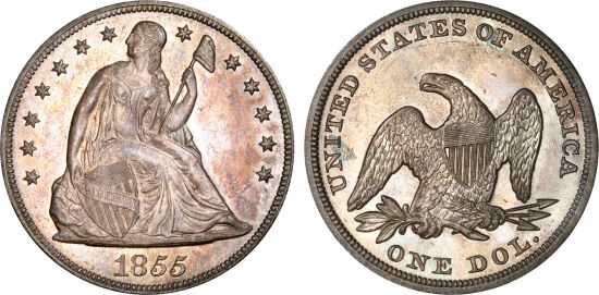 http://images.pcgs.com/CoinFacts/21572843_1241634_550.jpg