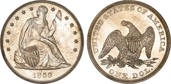 http://images.pcgs.com/CoinFacts/21572847_1241250_550.jpg
