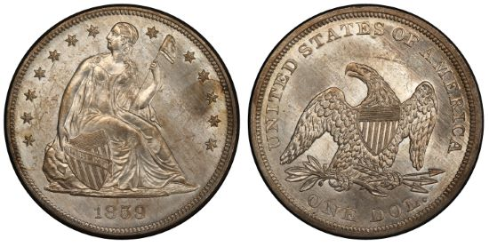 http://images.pcgs.com/CoinFacts/21572847_52372550_550.jpg