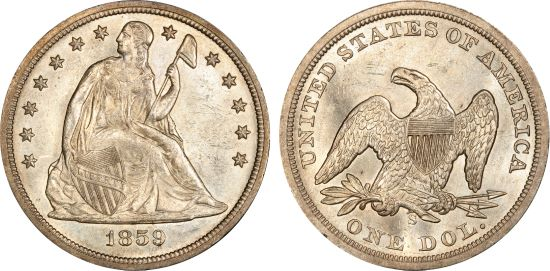 http://images.pcgs.com/CoinFacts/21572849_1241274_550.jpg