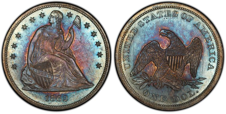 http://images.pcgs.com/CoinFacts/21572854_52372575_550.jpg