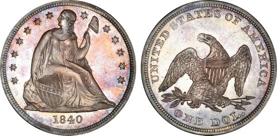 http://images.pcgs.com/CoinFacts/21572858_1241372_550.jpg