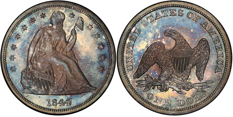 http://images.pcgs.com/CoinFacts/21572862_52372271_550.jpg