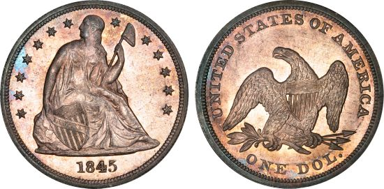 http://images.pcgs.com/CoinFacts/21572863_1241436_550.jpg