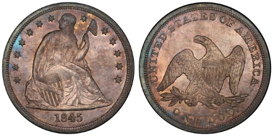 http://images.pcgs.com/CoinFacts/21572863_52372274_550.jpg