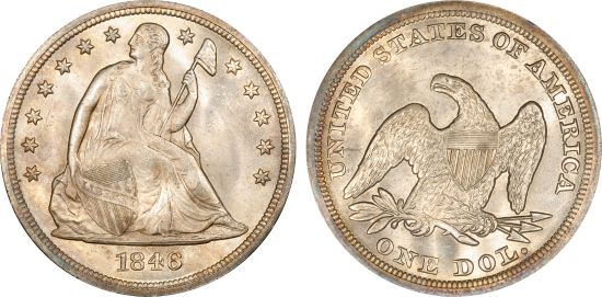 http://images.pcgs.com/CoinFacts/21572864_1241458_550.jpg