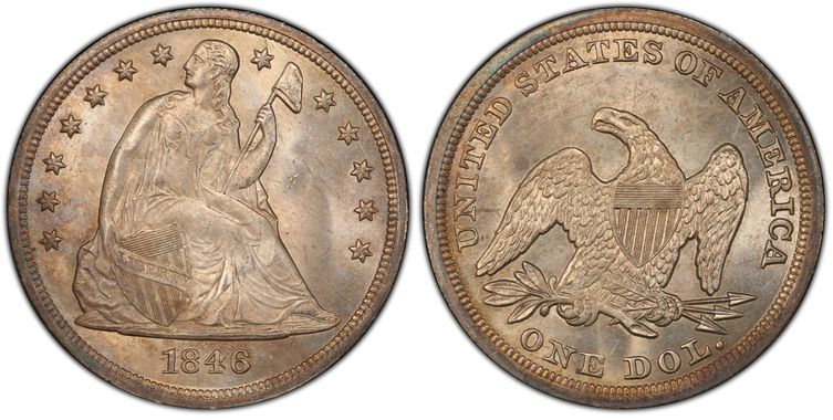 http://images.pcgs.com/CoinFacts/21572864_52372278_550.jpg
