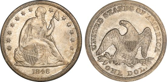 http://images.pcgs.com/CoinFacts/21572865_1241474_550.jpg