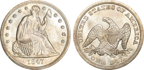 http://images.pcgs.com/CoinFacts/21572866_1241507_550.jpg