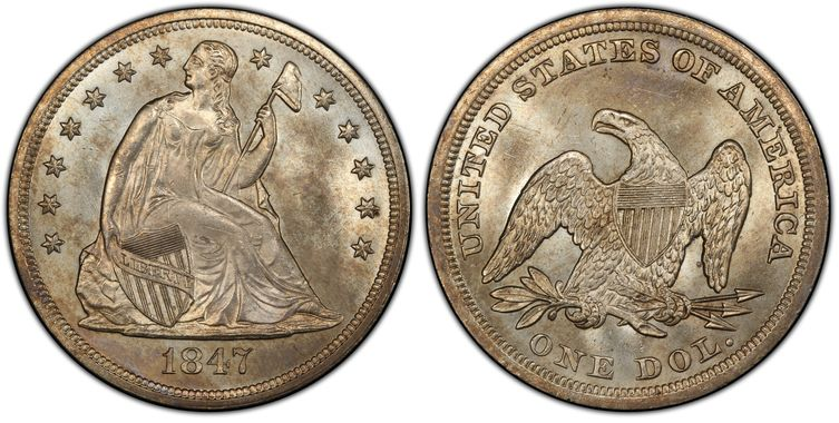 http://images.pcgs.com/CoinFacts/21572866_52372309_550.jpg