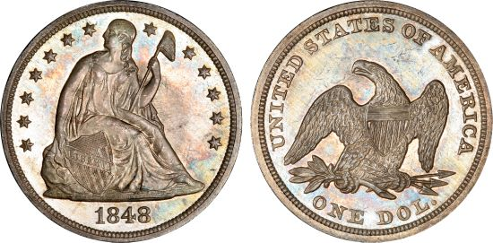 http://images.pcgs.com/CoinFacts/21572867_1241531_550.jpg