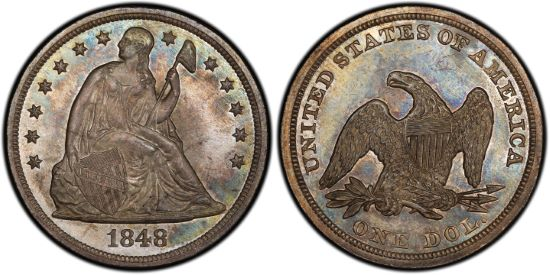 http://images.pcgs.com/CoinFacts/21572867_52372495_550.jpg